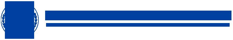 Shergroup Textiles Ltd